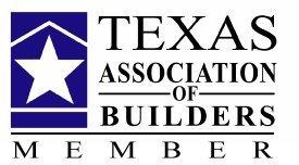 Texas Association of Builders - Member