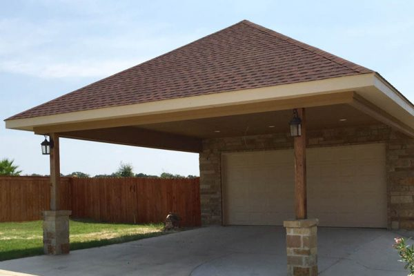 services-customgarages